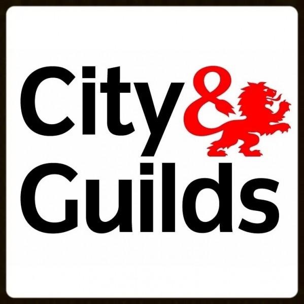 City & Guilds 英國國際咖啡調配師證書課程